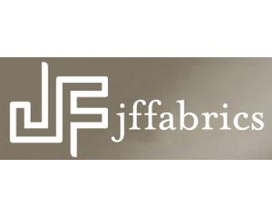Absolute Interior Design Kelowna Uses JF Fabrics