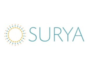 Absolute Interior Design Kelowna uses Surya