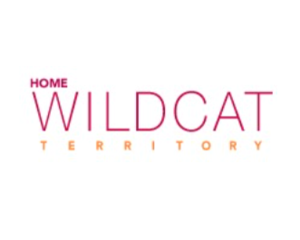 Absolute Interior Design Kelowna uses Wildcat Territory
